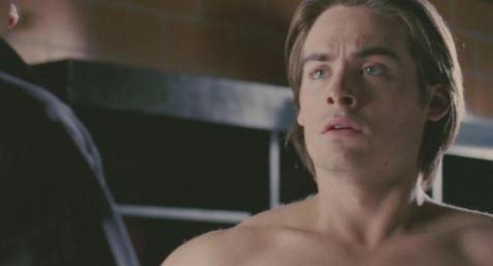 image Gay twink swap movies sauna slamming cum
